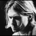 20 years since Kurt Cobain died.